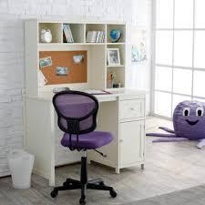 girls bed with desk desks ikea loft bed hack full loft beds with desk loft with