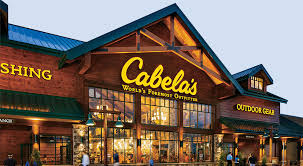black friday hours 2017 cabelas holiday hours opening closing in 2017 united states maps