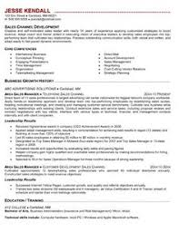 Top Resume Sample by Staff Accountant Resume Example Http Topresume Info Staff