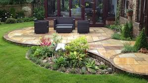 Garden And Patio Designs Beautiful Garden And Patio Ideas Garden Patio Designs Patio Garden