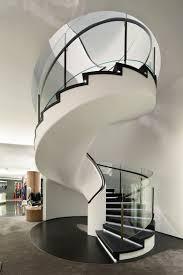 marc jacobs kerry centre jaklitsch gardner architects pc