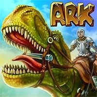 world series of mod apk the ark of craft dinosaurs survival island series 3 3 0 2 apk mod
