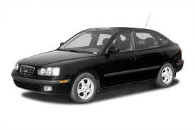 hatchback hyundai elantra 2003 hyundai elantra gt 4dr hatchback specs and prices