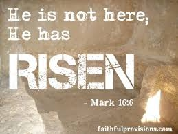 He Is Risen Meme - pretty he is risen meme 101 quotes about easter faithful