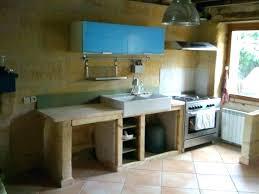 meuble cuisine original meuble cuisine original meuble cuisine original cuisine entiarement