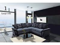 Leather Corner Sofa Sale Leather Corner Sofa Sofas Armchairs Couches Suites For Sale
