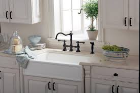 country kitchen faucet beautiful country kitchen faucet all images home design ideas