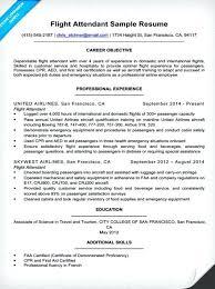 international resume sample u2013 topshoppingnetwork com
