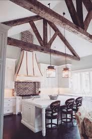 kitchen design marvelous kitchen table light fixtures kitchen