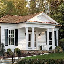 southern living house plans with basements opulent ideas 3 southern living house plans tiny ranch home cottage
