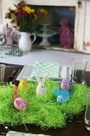Great Easter Dinner Ideas 504 Best Easter Recipes Crafts And Decorating Ideas Images On