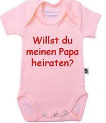 strler selbst designen baby bedrucken baby strler bedrucken strler selber