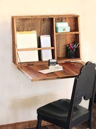 Wood Computer Desk With Hutch Foter by Best 25 Secretary Desks Ideas On Pinterest Painted Secretary