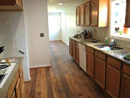 Oak Kitchen Cabinets For Sale Oak Kitchen Cabinets Sale Calgary For Wood Painted White