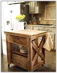 Kitchen Island Table On Wheels by Kitchen Furniture Endearing Portable Kitchen Island With Seating