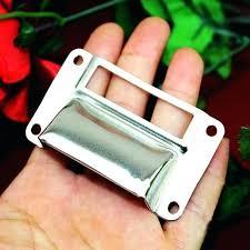 file cabinet label holders file cabinet label holder lateral file cabinet label holders