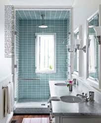 How To Make A Small Bathroom Look Bigger 22 Changes To Make Small Bathrooms Look Bigger Amazing Diy