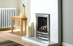 ventless gas fireplace instructions logs repair installation cost