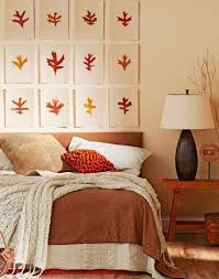 fall bedroom ideas fall decorating bedroom ideas source source