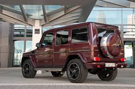 mercedes 2016 2016 mercedes benz g550 review