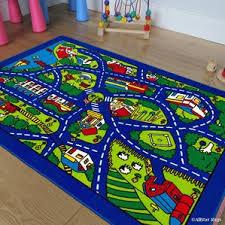 street map rug wayfair