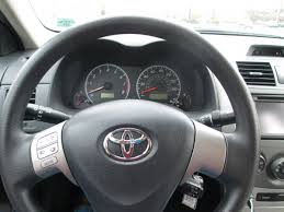 metro lexus toyota victoria service curbside rental service 2013 toyota corolla le u2013 you asked for it