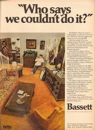 photo album bassett furniture san antonio all can download all
