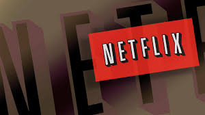 weny news netflix scam targets user information credit card numbers share