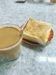 cuisine a炳 炳記茶檔hashtag on