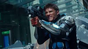 film rise up rise up f90 featuring in pacific rim movie sequel lithgow arms