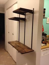 Kitchen Cabinets Organization Ideas Kitchen Cabinet Holders Tags Amazing Kitchen Wall Organizer