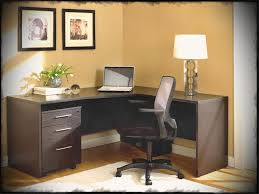Office Desk Design Plans Fresh High Tech Home Office Design Insight Home Design Concept
