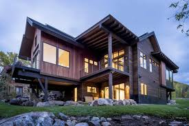 listing 589 forest view drive steamboat springs co mls