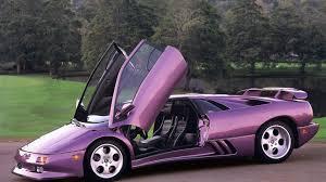 lamborghini purple lamborghini diablo purple lamborghini pinterest lamborghini