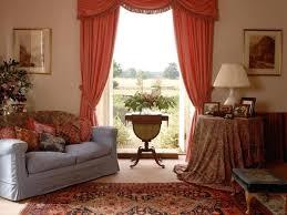 100 home furniture design magazine layout design oregon