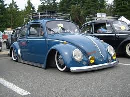 super lowered cars thesamba com beetle 1958 1967 view topic pictures of tire