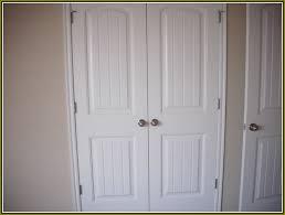 Closet Door Knob Closet Door Hardware Home Design Ideas
