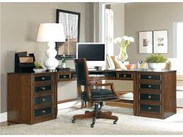 Small L Shaped Desk Home Office Office L Shaped Desk Home Office Furniture L Shaped Desk