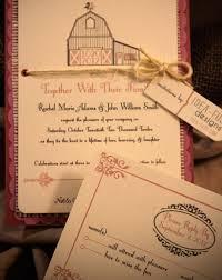 Wedding Invite Verbiage Second Wedding Invitation Verbiage U2013 Wedding Invitation Ideas