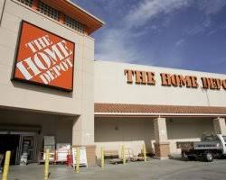 home depot black friday promo codes home depot coupons printable coupons in store u0026 coupon codes