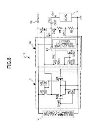 doorbell transformer voltage large size of wiring doorbell chime