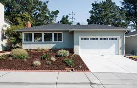 Saltbox Colonial San Bruno Homes For Sales Today Sotheby U0027s International Realty
