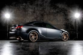 lexus sports car isf lexus project is f u2013 five axis