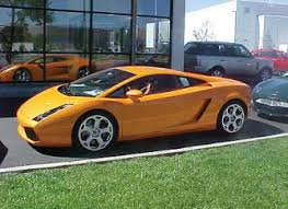 yellow lamborghini aventador for sale lamborghini gallardo for sale nomana bakes