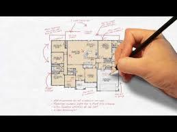 Custom House Blueprints Custom House Plans Schumacher Homes Http Www Schumacherhomes