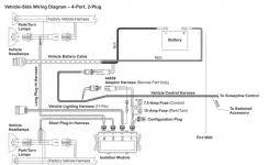 meyer plow wiring diagram wiring diagram simonand