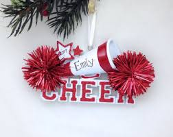 cheer etsy