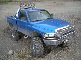Dodge Ram Cummins 1999 - dodge ram trucks dodgeram dodge ram lifted trucks pinterest