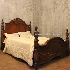 Four Poster Bedroom Sets Four Poster Bed Sets Four Poster Bed Sets Suppliers And