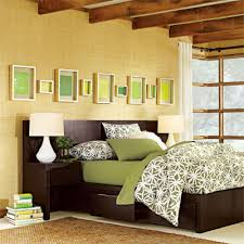 William Sonoma Bedroom Furniture by West Elm And William Sonoma Home Coming To Scottsdale